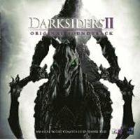 Darksiders 2 Soundtrack (Full) - 128K MP3.mp3