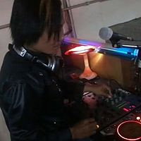 DJ DAVID PRADANA_PARTY Seasion 2_ Sang The Big Bos Manding City_Mr. Ravi Junio With Sany Ratu Jutek _Sumenep Getar .mp3