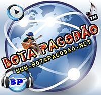 20 - De Quatro pra Cima + Mete Mexendo (Part. Favinho).mp3