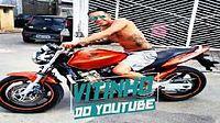MC Thiaguinho da CV - Mestre Das Fugas _DJ Gordinho - 2016_ Tipo MC Kauan.mp3