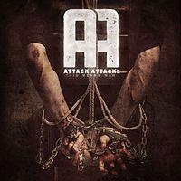 Attack Attack! - The Revolution.mp3