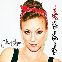 01 - Tarra Layne - Cherry Moonshine.mp3