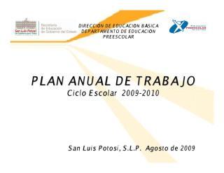 ejemplo de plan anual de trabajo para preescolar.pdf