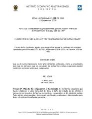 resolucion 620 de 2008_ metodologia_avaluos.pdf