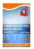 Criando-um-Aplicativo-para-a-web-com-JavaEE-7.pdf