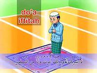 Video Kartun Islami Tata cara gerakan dan bacaan sholat Video pembelajaran YouTube.mp4