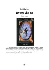 david carkeet - dvostruko ne +.pdf