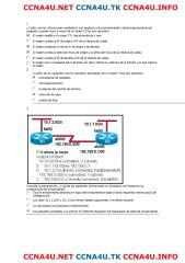 CCNA 2 V 4.0 Exploration - Examen Final Modulo 2.pdf