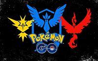 Pokemon Theme Song - Encore Trap Remix Full Version.mp3