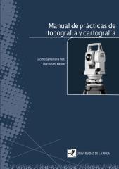 manual topografia basica.pdf