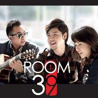 หน่วง Room 39.mp3