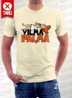 vilma palma - h.jpg