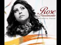 Rose Nascimento-CD Primeiro Passo-Música-(Estou de Pé).mp3