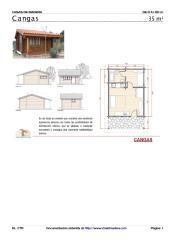 PLANOS CABAÑAS DE MADERA.pdf