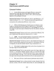 Ch33 ISM.pdf
