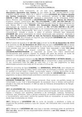 CONTRATO DE GENEBAL  DE LADO DA FARMACIA SALA- 102.doc