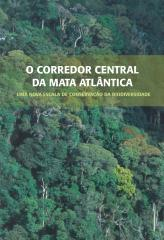 O Corredor Central da Mata Atlântica.pdf