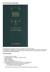 1494169716.pdf