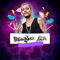 MC Pedrinho - Nosso Amor (KondZilla).mp3