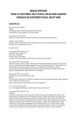 Rekapsoaltwk.pdf