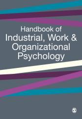 Anderson-Handbook of Industria. Organizational Psychology. Volume 2-Sage (2001).pdf