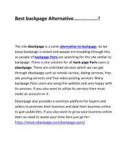 Backpage-Paris.pdf