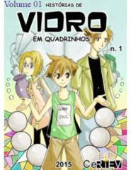 HQ História do Vidro- Vol 1 Origens quimicas.pdf