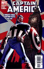 Capitão América v5 018.cbz