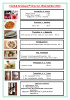 F&B Promotion November 2012.pdf