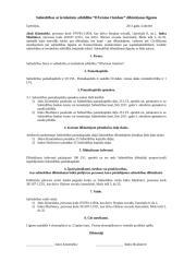 1Ls_SIA_dibinasanas_ligums.doc