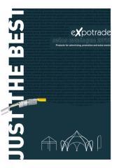 Expotrade_2010_Produkt_engl_web.pdf