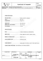 Bula painel de hemácias.pdf