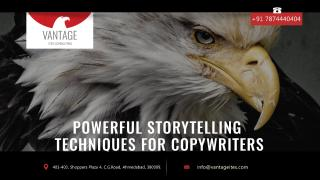 Powerful Storytelling Techniques for Copywriters.pptx