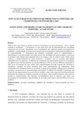 inovação na industria de cosméticos.pdf