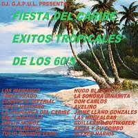 DJ. G.A.P.U.L. -- FIESTA DEL CARIBE.mp3