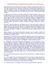 curso de guitarra flamenca (metodo acordes flamenco tabs tablaturas).pdf