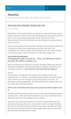 AMALAN DOA PENDEK PENGUSIR JIN _ Metafisis.pdf