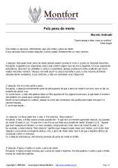 Pela pena de morte - Macelo Andrade.pdf