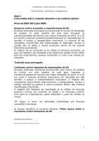 Pacote de Teoria e Exercícios para Auditor - Vários AutoresAula118 - Espanhol - Aula 04.pdf