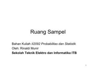 1 Ruang Sampel.pdf