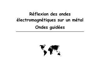 ondes-metal.pdf