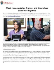 Magic_Happens_When_Truckers_and_Dispatchers__CR_England.pdf