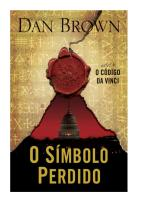 dan_brown_-_o_simbolo_perdido_.pdf