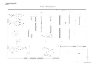Esquema Elétrico DR-5.5HT.pdf