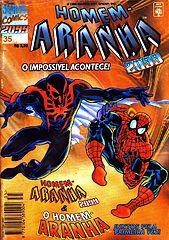 Homem-Aranha 2099 #035.cbr