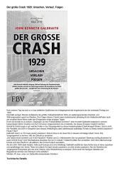 1944213913.pdf