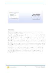 Test6-Questions.pdf