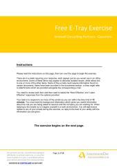 EtrayExerciseFree-Questions.pdf