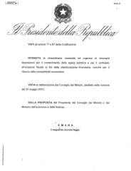 dl_finanziaria.pdf