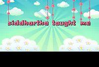 13.เจ้าชายสิทธัตถะ(Siddhartha Taught Me The Middle Way) v.การ์ตูน2 138_mpeg1video.mpg